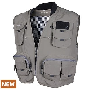 Guideline Fly Vest, Str L