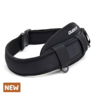 Guideline Neoprene Support Wading Belt