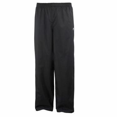 Helly Hansen Dublin Pant Black XL