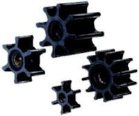 Johnson Pump Impeller
