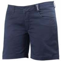 Helly Hansen W Halifax Shorts Navy