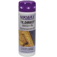 Nikwax TX Direct Wash In 300 ml