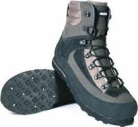 Guideline Alta V2 Boots m/Filtsåle