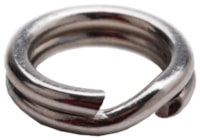 Sebile Split Ring