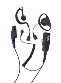 VHF Pro-U600C