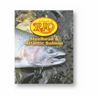 Rio Steelhead & Atlantic Salmon Leader - 3,7M
