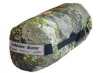 Jerven Fjellduken Hunter - Forest