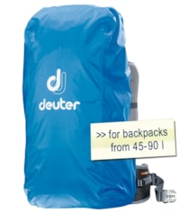 Deuter Raincover III - CoolBlue