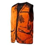 Seeland Visible Vest Realtree