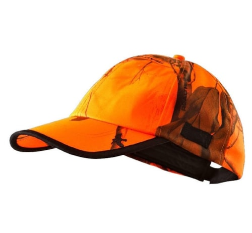 Seeland Visible Cap Realtree APB One Size