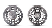 Hardy REEL Ultralite SDS