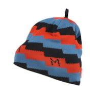 Lars Monsen Anárjohka Beanie (Aclima for Lars Monsen)