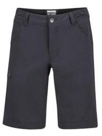 Marmot Arch Rock Short - Black