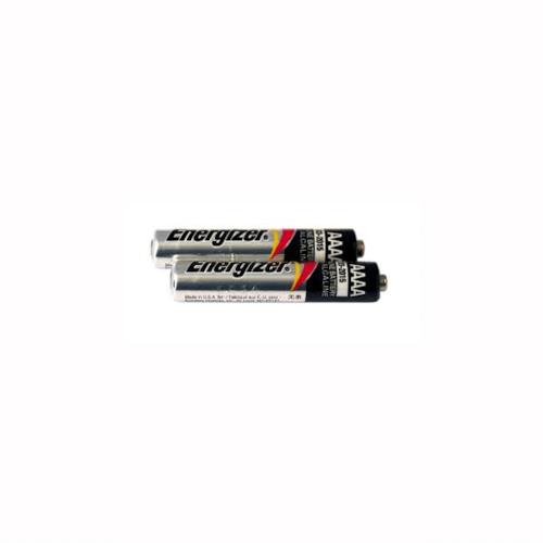 Batteri AAAA LR61 (2stk/pakke)