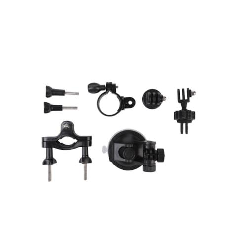 WaterWolf UW 1.0 - Accessories Pack