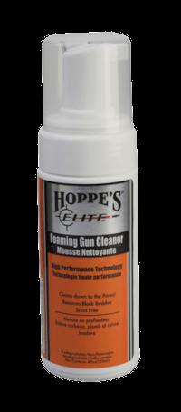 Hoppes Elite Foaming Gun Cleaner