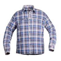 Guideline Experience Shirt - Navy