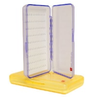 Guideline Slim Box Tri-Foam