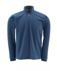 Simms WaderWick Thermal Top - Navy