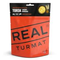 Real Turmat Torsk Karri