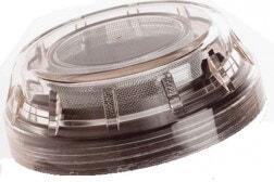 Glass for vannfilter JP