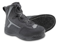 Simms RiverTek 2 BOA Boot - Felt