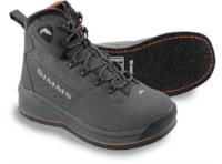 Simms Headwaters Boot Felt - Coal