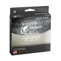 Scientific Anglers Mastery Ultimate Shooting Line