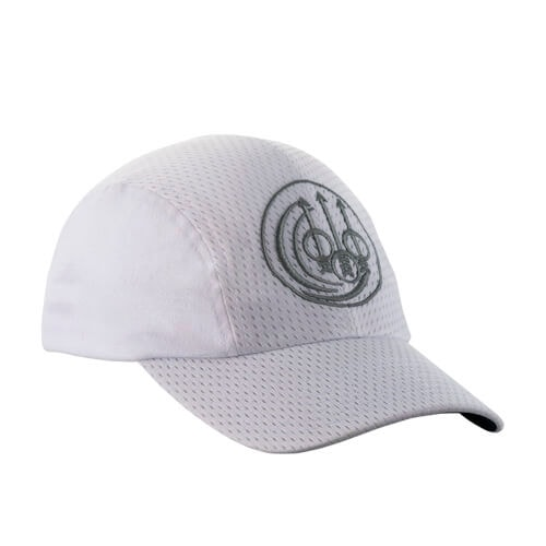 Beretta Cap Uniform - White