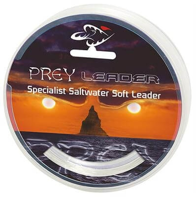 Prey Leader Soft - 0,90mm