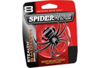 Spiderwire Stealth Smooth 8 300m - Red
