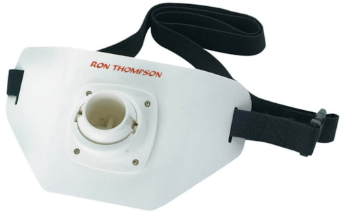 Ron Thompson Flight Belt