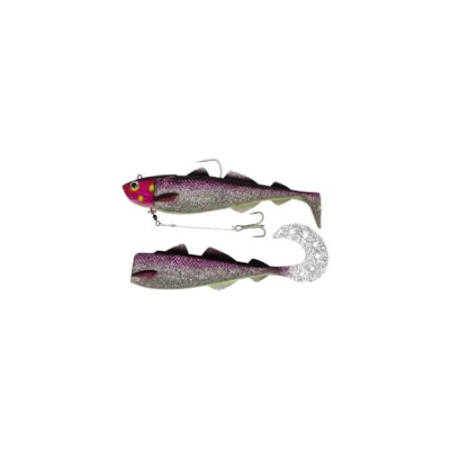 Westin Crazy Daisy - Rainbow - 400g