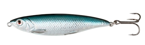 Savage Gear 3D Horny Herring - Blue Silver - 23g 10cm