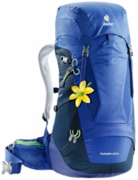 Deuter Futura 28 SL - Indigo/Midnight