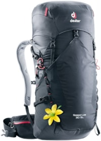 Deuter Speed Lite SL 30 - Black