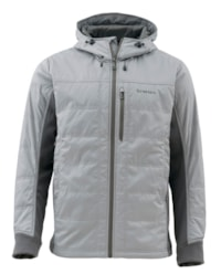 Simms Kinetic Jacket - Boulder
