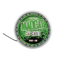 Madcat Cat Cable 10M / 1,35mm / 160kg