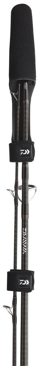 Daiwa Neoprene Rod Belt Set