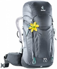 Deuter Trail Pro 34 SL - Graphite-Black