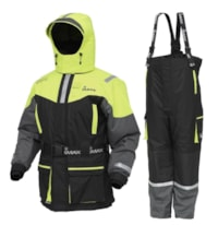 Imax SeaWave Flotation Suit 2pcs