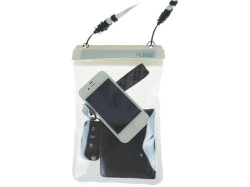 JR Gear  Accessories Pouches - Small