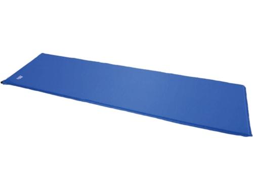 JR Gear Classic Mat Standard - Metallic Blue