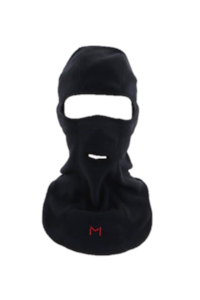 Lars Monsen Levajok Warm Fleece Balaclava
