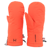 Lars Monsen Ungava Super Soft Mittens