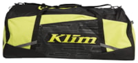 Klim Drift Gear Bag Lime