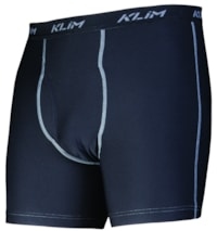 Klim Aggressor Brief 1.0 - Sort