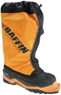 Baffin 3-Pin Expedition - Exp Gold