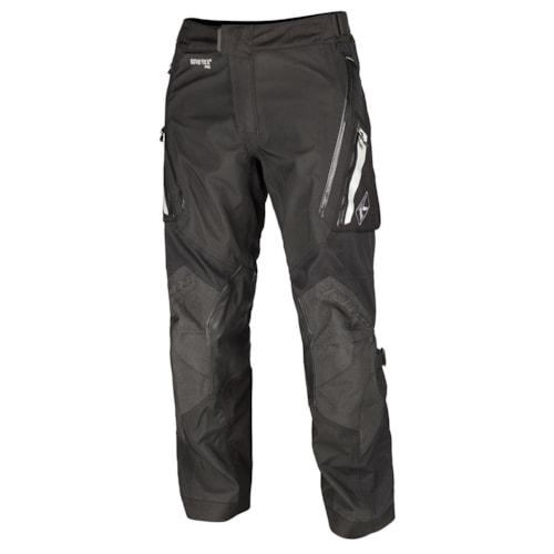 Klim Badlands Pro Bukse - Sort - 36
