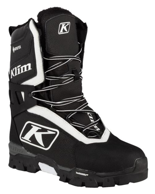 Klim Aurora GTX  Boot Sort - 40